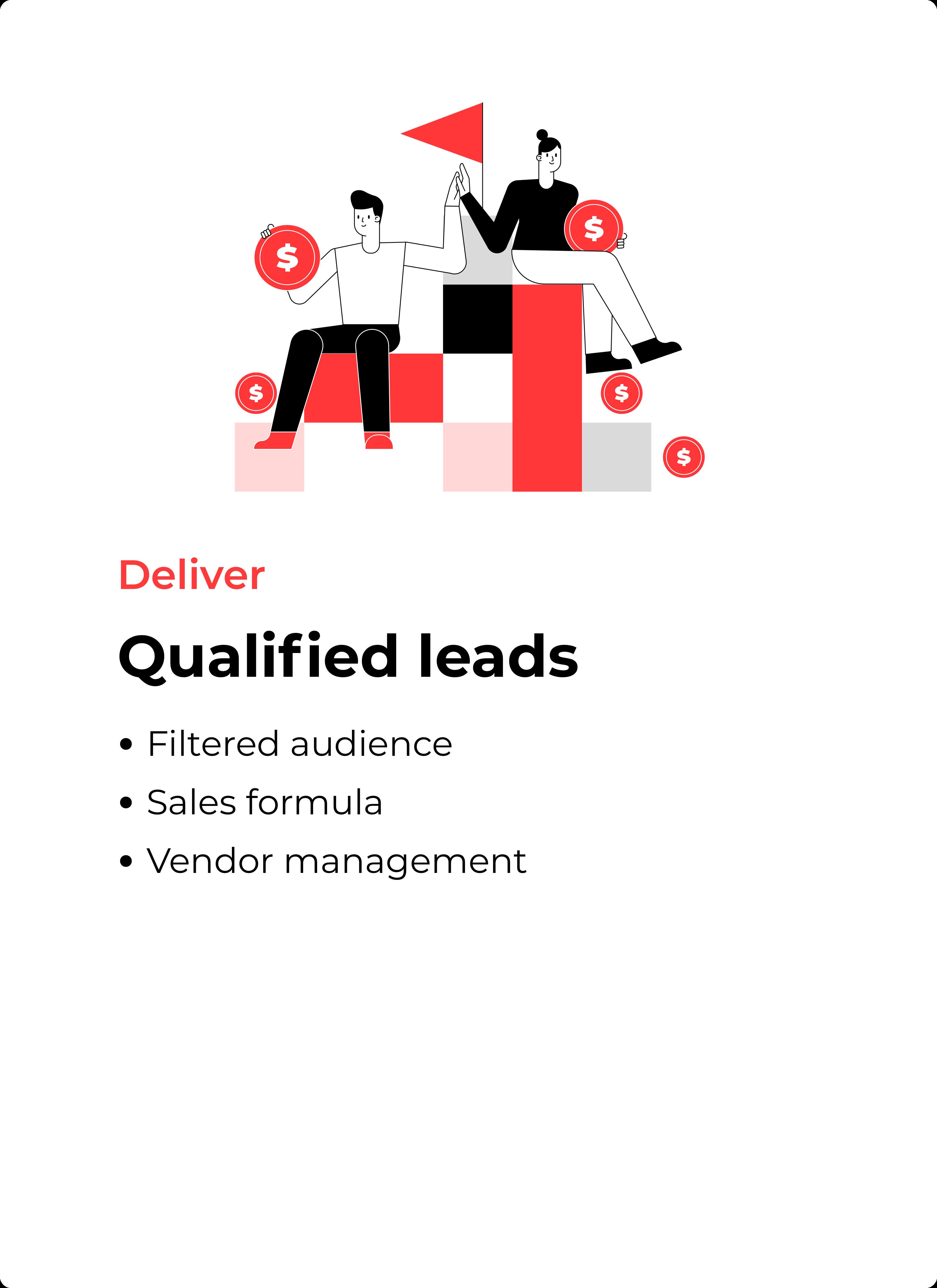 Digital Ads_Deliver