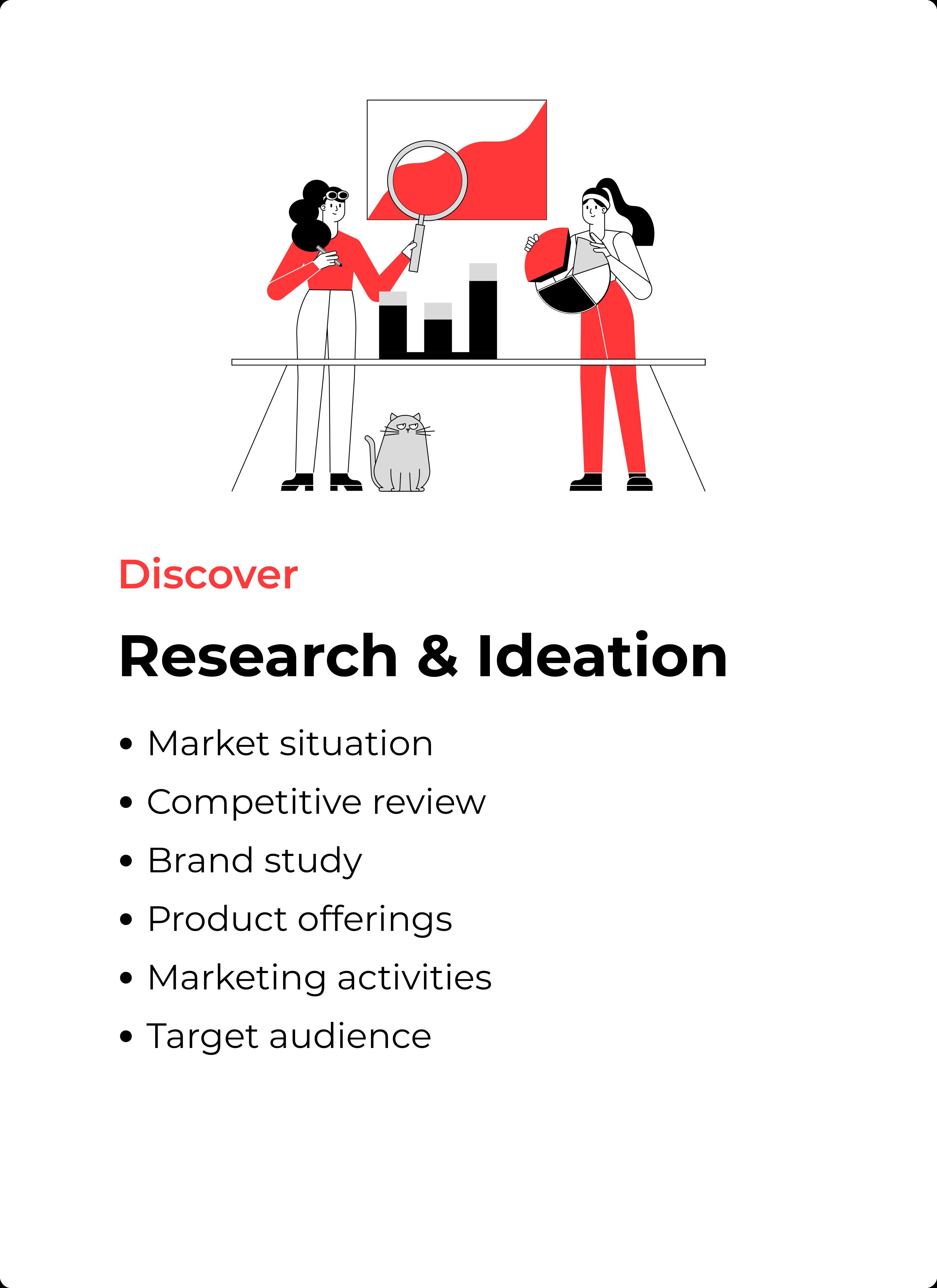 Digital Ads_Discover