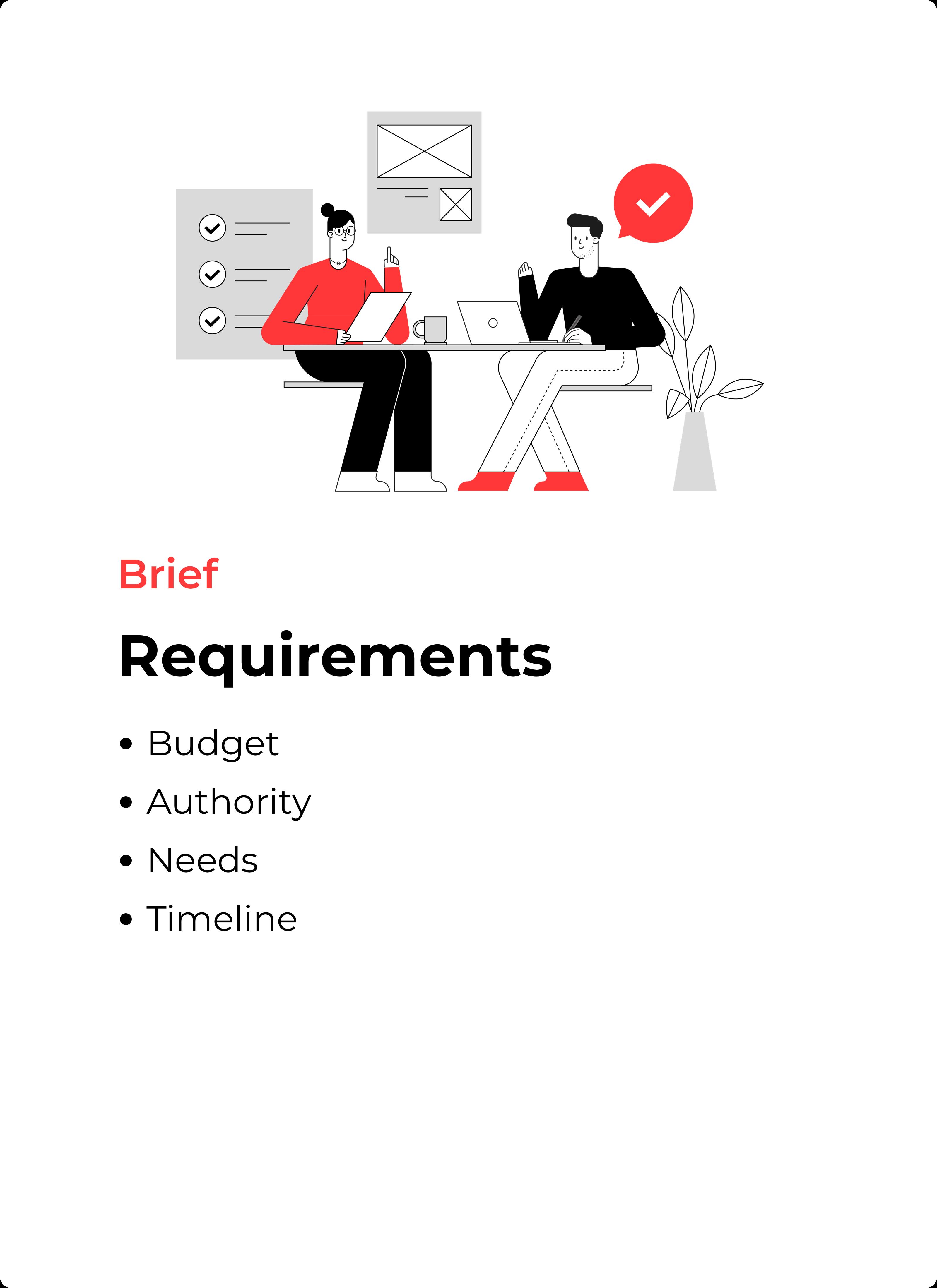 Effective design_Brief