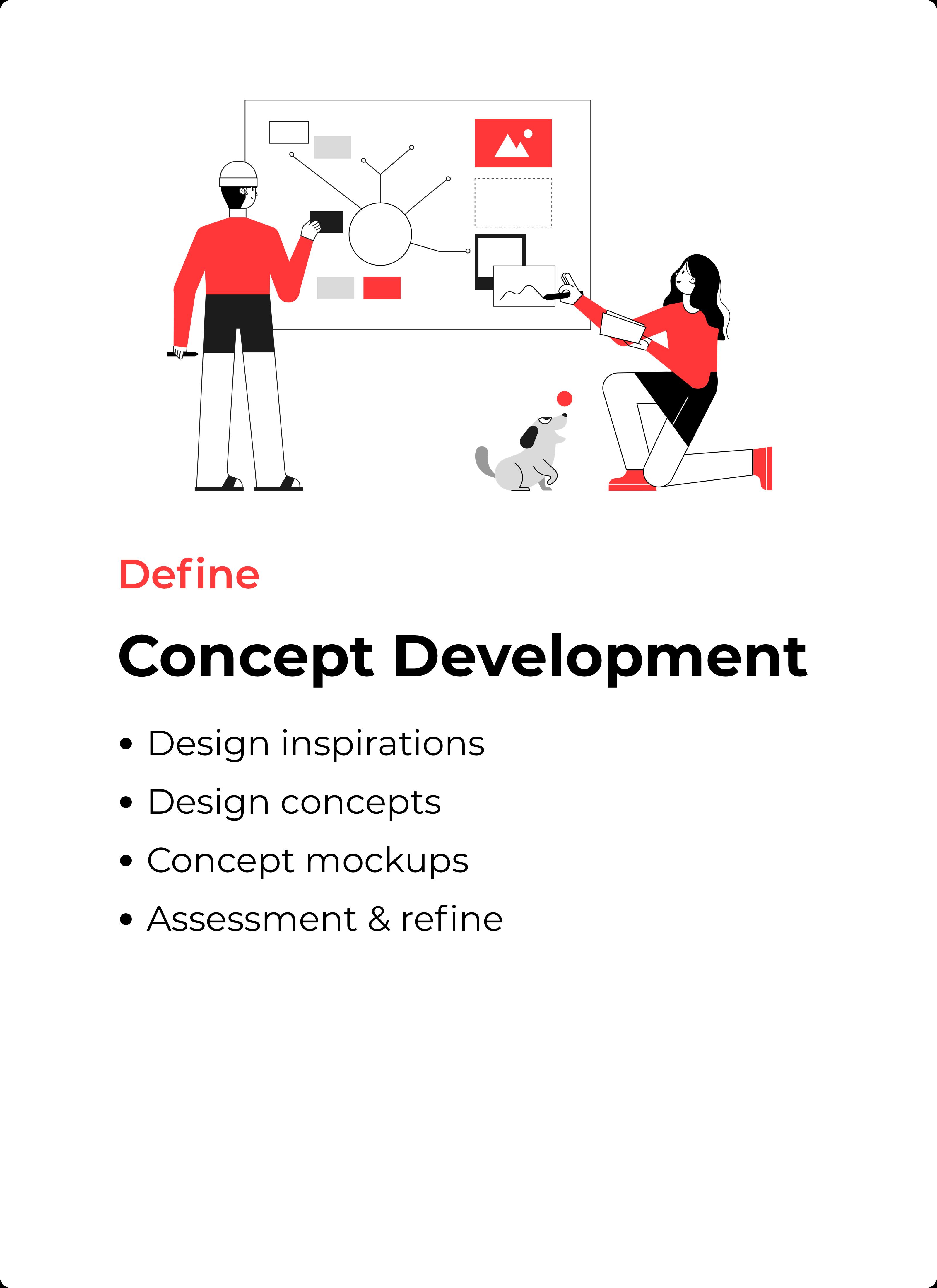 Effective design_Define