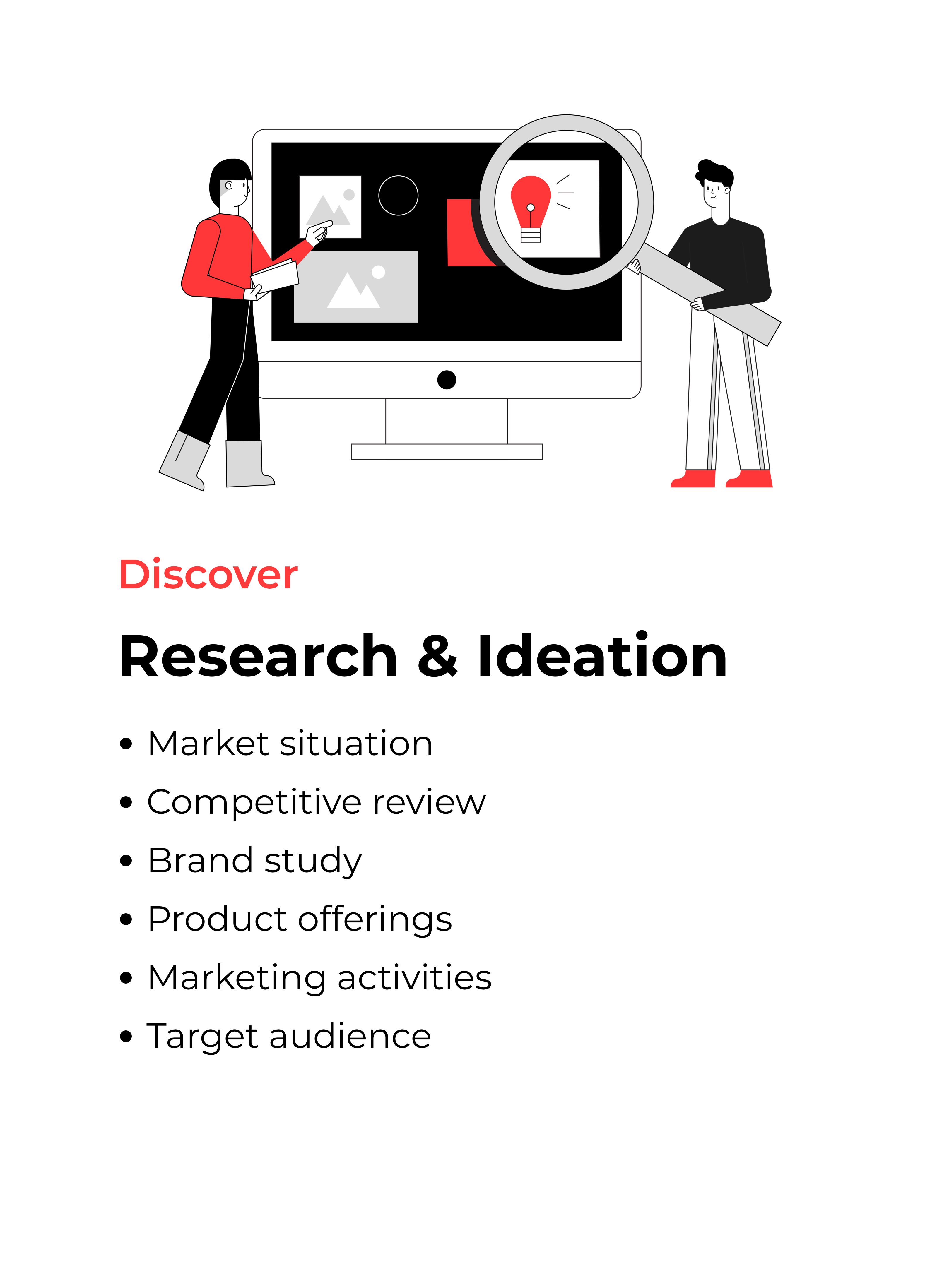 Effective design_Discover